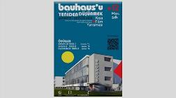 Bauhaus'u Yeniden Düşünmek
