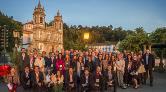 Form, Eurovent'in Yıllık Genel Kurul Toplantısına Katıldı