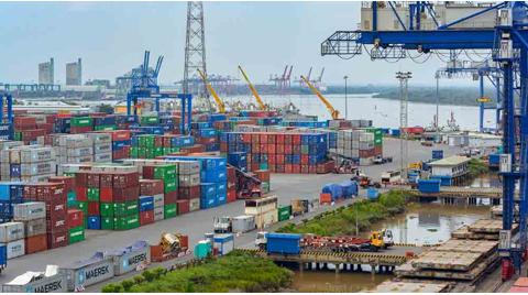 TÜİK Nisan Dış Ticaret Endeksleri Açıklandı