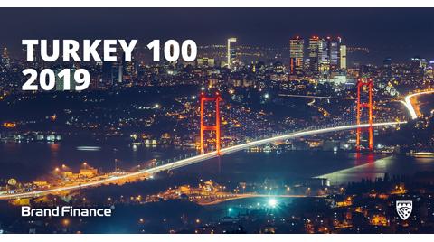 """Alarko Carrier, """"Türkiye'nin En Değerli 100 Markası'' listesinde"""