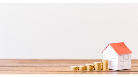 'REIDIN-GYODER Yeni Konut Fiyat Endeksi'