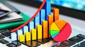 TÜİK Mart İşgücü İstatistikleri Açıklandı