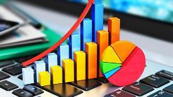 Kentsel Dönüşüm - TÜİK Mart İşgücü İstatistikleri Açıklandı