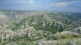 Ulubey Kanyonu 'Ters Ev' ile Ziyaretçi Çekecek