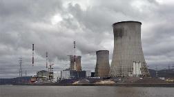 Radyoaktif Atıkların Türkiye'ye Nakli Mümkün