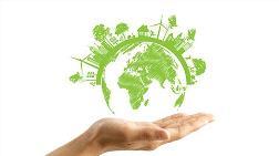 Kentsel Dönüşüm - İzocam, Çevre Dostu Ürünleriyle Yalıtım İhtiyacına Çözüm Sunuyor