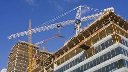 'İMSAD İnşaat Malzemeleri Sanayi Bileşik Endeksi' Mayıs 2019