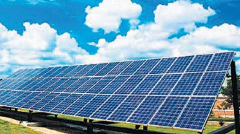 Güneş Enerjisi İçin EPDK Kurul Kararı