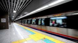 Gayrettepe-İstanbul Havalimanı Metrosu İmar Planı Askıda