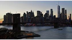 New York 'Acil İklim Durumu' İlan Etti