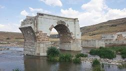 Septimius Severus Köprüsü'ne Yapılan Onarıma Tepki