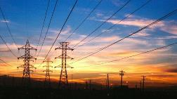 """Kentsel Dönüşüm - """"Yıllık Elektrik Zammı Yüzde 42'ye Ulaştı"""""""