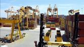 Mayıs Dış Ticaret İstatistikleri Açıklandı