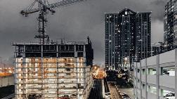 """""""41 Yeni Otel Projesi Teşvik Belgesi Aldı"""""""