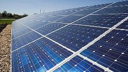 Kentsel Dönüşüm - Los Angeles'ta Dünyanın En Ucuz Güneş Enerjisi Üretilecek