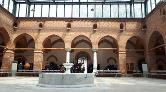 Bursa'daki Tarihi Miras Tehdit Altında