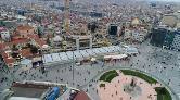 Ekrem İmamoğlu İstanbul ile İlgili Projelerini Anlattı