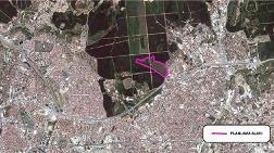 Kentsel Dönüşüm - Taşdelen'de Yapılaşmaya Açılan Planların Yürütmesi Durduruldu