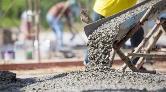 Çimento İhracatı %46 Artış Gösterdi