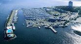 4 Yıldır İnşaatı Süren Yat Limanı Sayısı TBMM'de