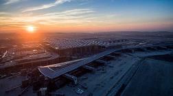 Bonus XPS Platin Ürünleri İstanbul Havalimanı'nda Tercih Edildi