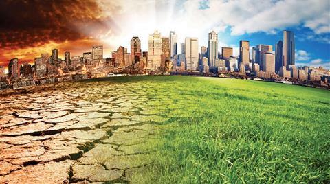 Karbon Vergisine Şartlı Destek