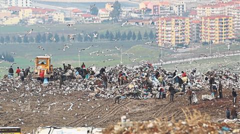 İzmir Büyükşehir'den 'Harmandalı' Haberlerine Açıklama