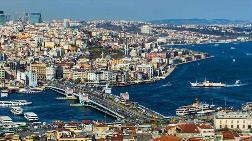 İstanbul İçin Acil Çağrı