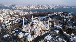 Alman Bilim İnsanlarından İstanbul'da Deprem Uyarısı