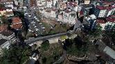 """""""Trabzon Tabakhane Köprüsü'ne Zarar Veren Yol İnşaatı Derhal Durdurulmalıdır"""""""
