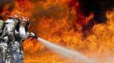 Wilo'dan Yangın Pompaları