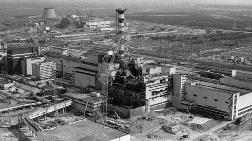 Çernobil 'Resmen' Turistik Bölge Oluyor