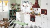 Mutfakta Enerji Tasarrufu Sağlamak İçin Önemli İpuçları