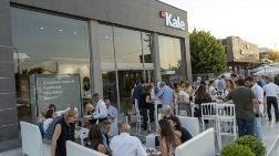 Kale, Yeni Mağazacılık Anlayışını Çeşme'ye Taşıdı
