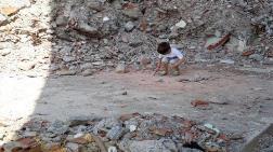 Kentsel Dönüşüm - Kirazlıtepe'de Zoraki Dönüşüm