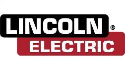 Askaynak, Yoluna Lincoln Electric Türkiye Olarak Devam Edecek