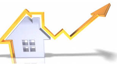 TÜİK Haziran Konut Satış İstatistikleri Açıklandı