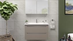 Kale Banyo'dan Casa Banyo Mobilyası