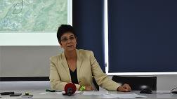 Ankara'da 11 Alanda Kentsel Dönüşüm Kararı İptal Edildi