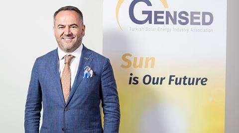 GENSED Başkanı Halil Demirdağ EPDK'nın Son Kararını Değerlendirdi