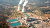 Akkuyu Nükleer Santrali'nde Çalışan Mühendislerden Uyarı