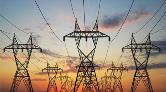 EPDK Açıklama; Elektrik Faturaları Sadeleşecek