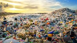 Hindistan'da Tek Kullanımlık Plastik Yasaklanıyor