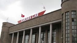Ankara Medipol Üniversitesi'nden Açıklama