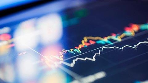 TÜİK, Temmuz Ekonomik Güven Endeksi Açıklandı
