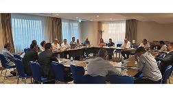 İzmir'de Gayrimenkul Son 3 Yılda %38 Kazandırdı