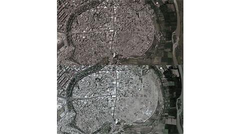 Diyarbakır Mimarlık ve Kent Sempozyumu Sonuç Bildirisi