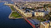 İzmir İklim Grevine Hazırlanıyor