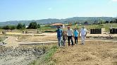 Türkiye'nin En Büyük Millet Bahçesi, Yalova'da Yapılacak