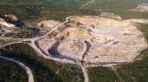 Kaz Dağları'nda Çevre Felaketine Yol Açan Şirketten Açıklama